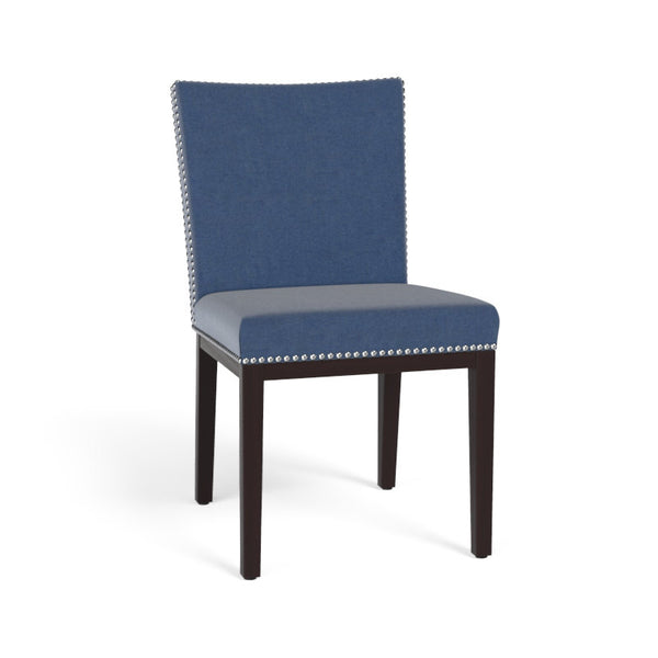 marland-dining-chair-ink-blue