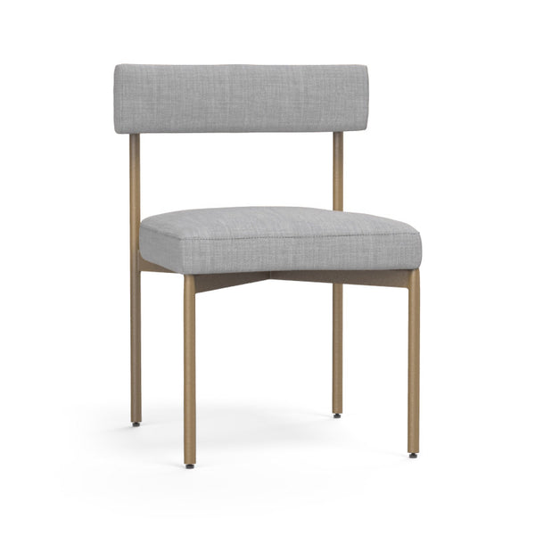 thacker-dining-chair-arena-cement