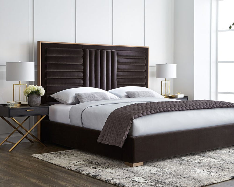 madison-bed-queen-giotto-shale-grey