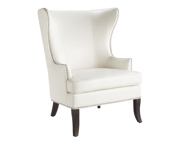 paxton-armchair-ivory