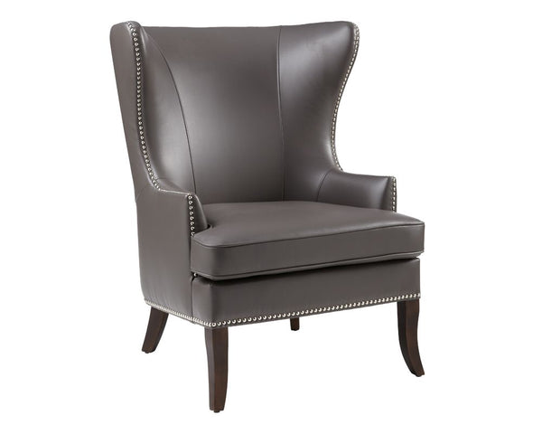 paxton-armchair-grey
