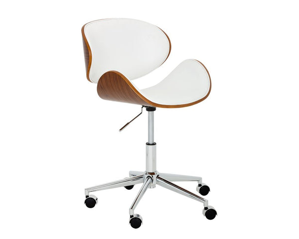 zion-office-chair