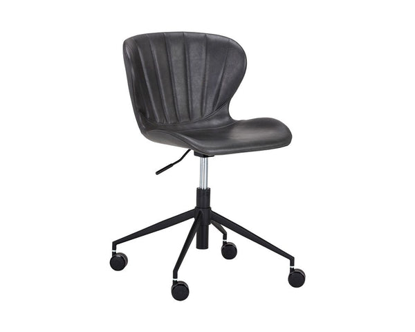 susan-office-chair