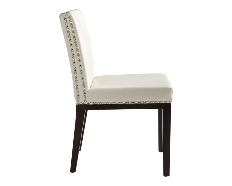marland-dining-chair-cream