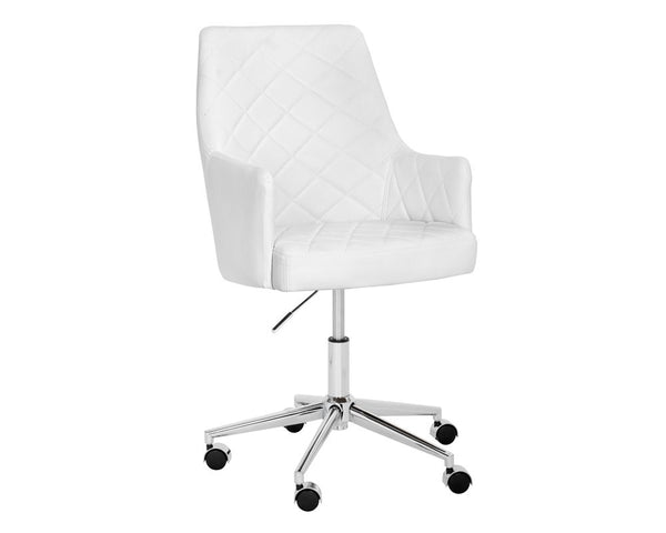 adel-office-chair-2