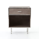 blossom-bedside-table-stainless