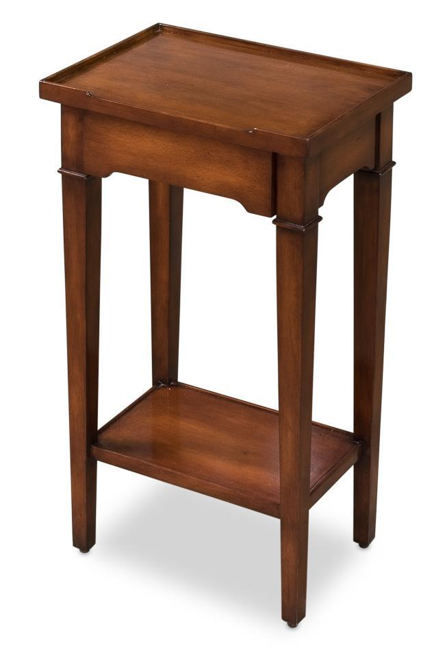 theda-end-table-small