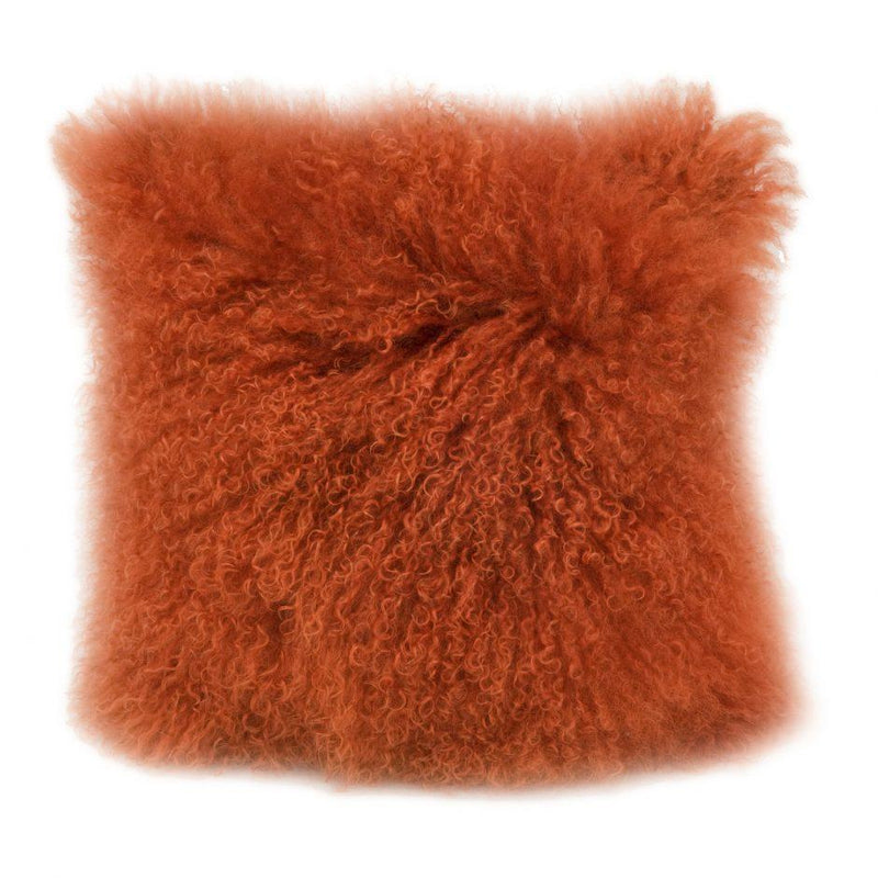 lamb-fur-pillow-orange