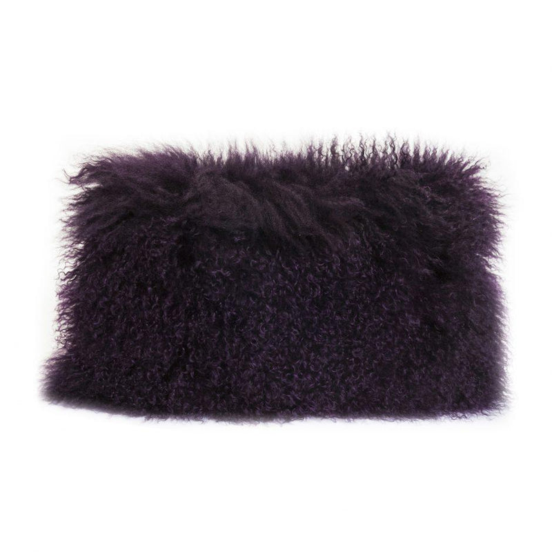 lamb-fur-pillow-rect-purple