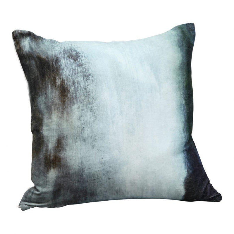 murky-water-velvet-feather-cushion-25x25