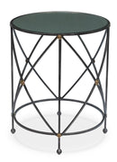 drumline-lamp-table-w-mirror-glass