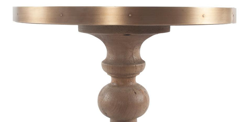rora-upturned-goblet-side-table