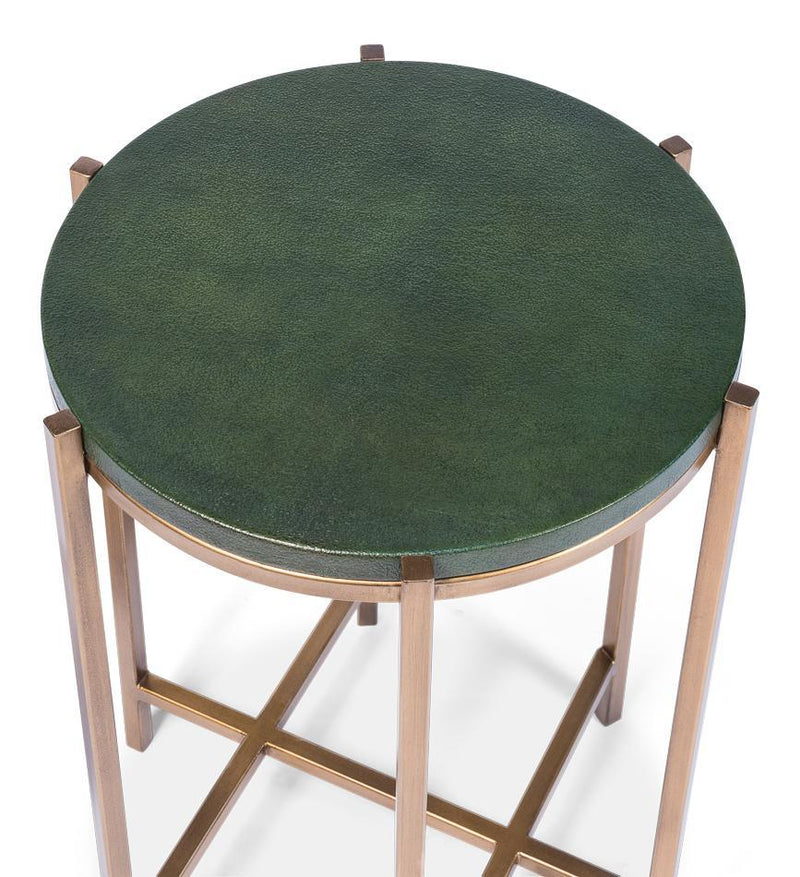 mulina-side-table