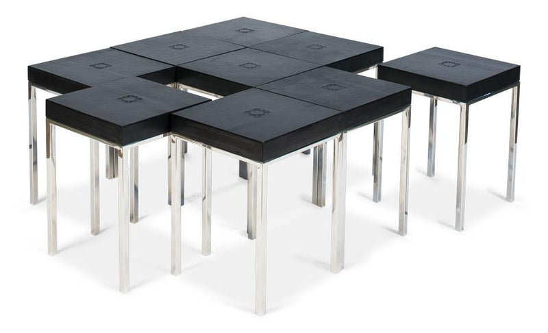 jagger-bunching-table