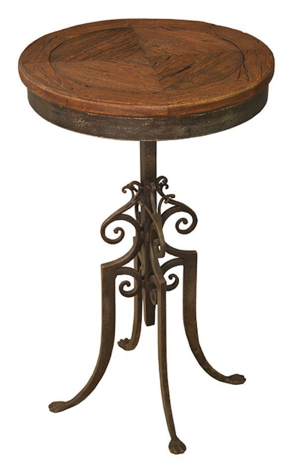 moanna-cafe-table-wood-top