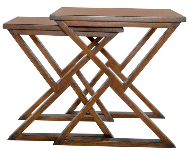 lomond-triangle-play-nesting-tables-set-of-2