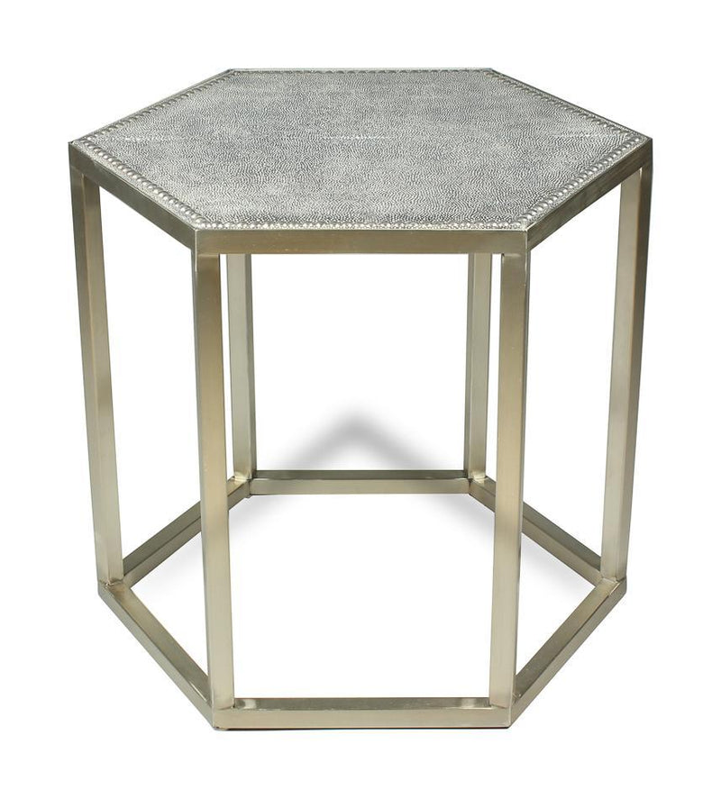 brinah-leather-stool-light-grey