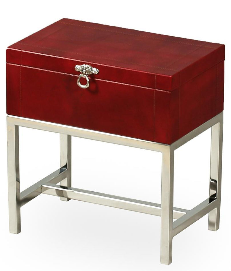 caterina-side-table