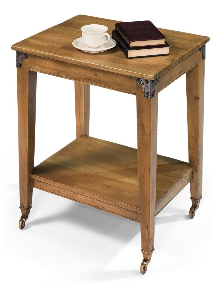 latimore-reading-cart-table