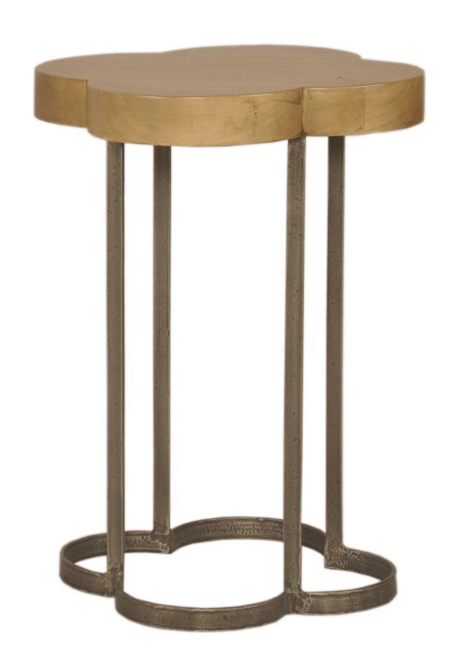 windham-cloverleaf-side-table-small