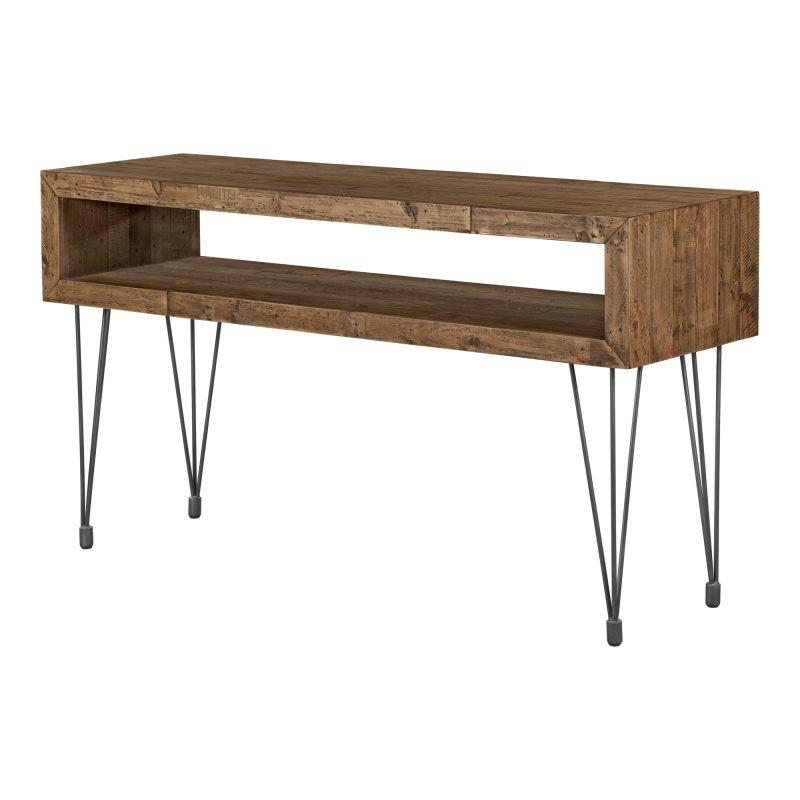 lennis-2-level-console-table-natural