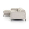 benedict-2-piece-sectional-gabardine-grey-lc