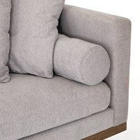brady-single-chaise-vail-silver