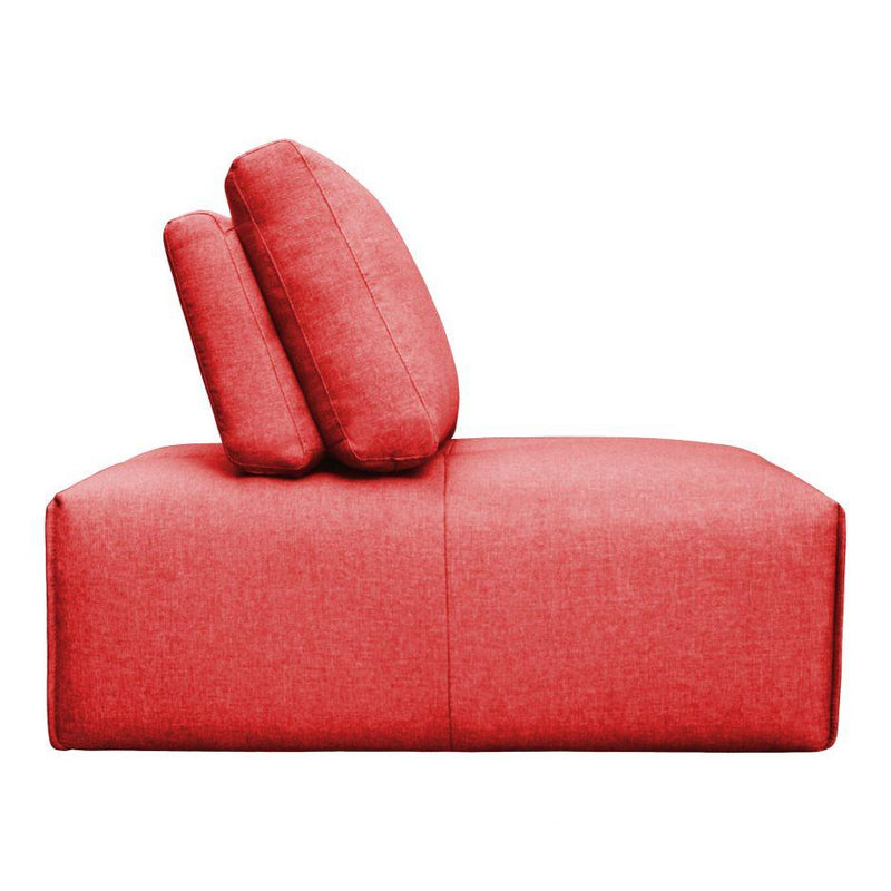 kito-slipper-chair-red