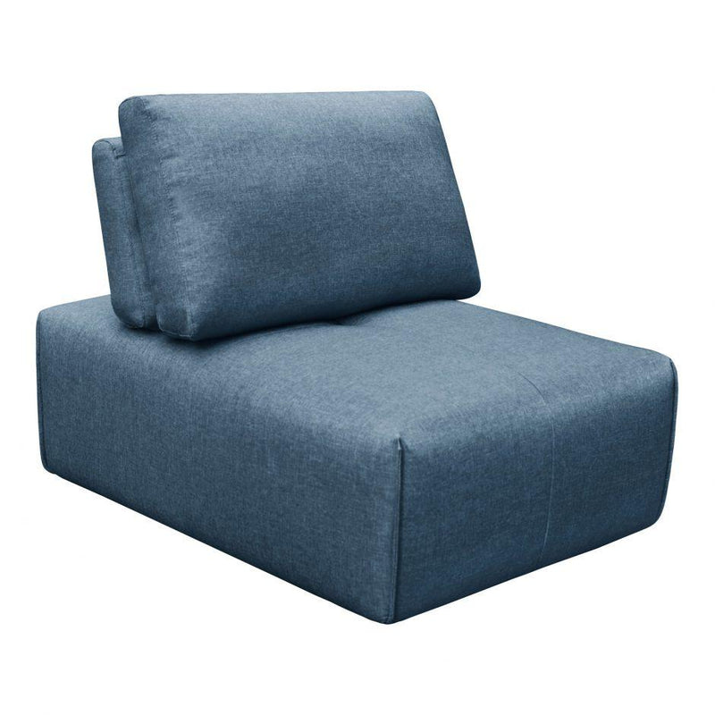 kito-slipper-chair-blue