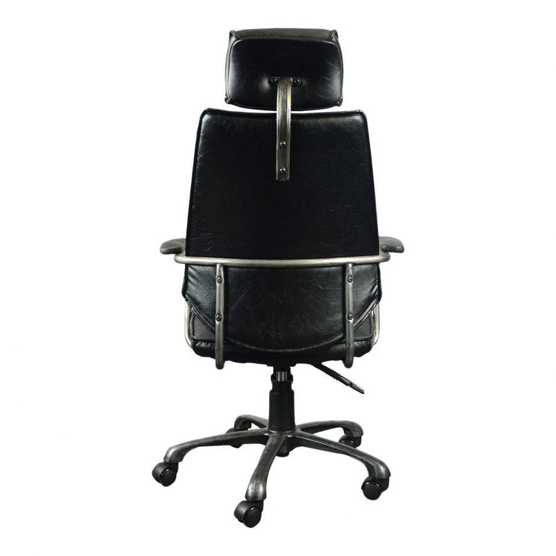 teva-office-chair-black