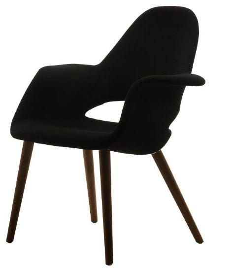azura-occasional-chair-black