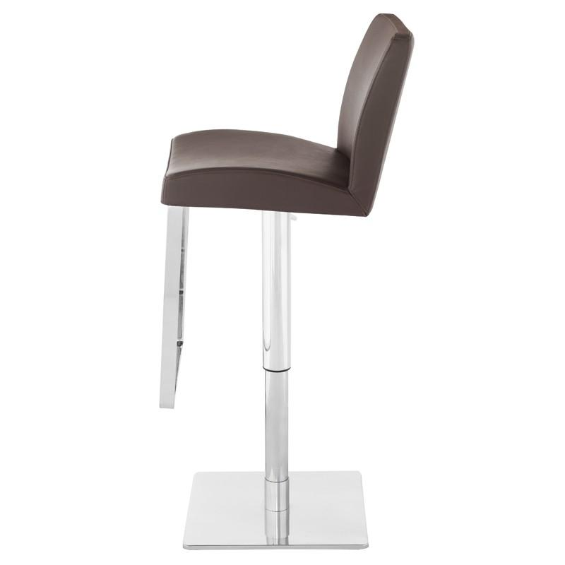 damien-brown-adjustable-stool