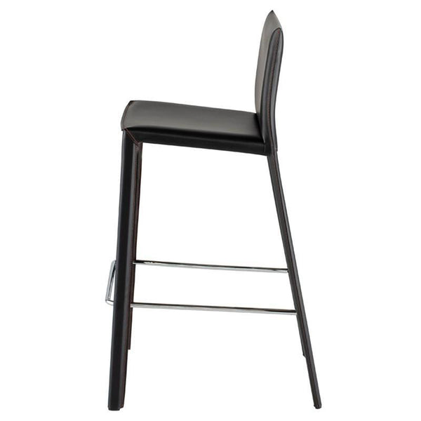 belle-black-bar-stool