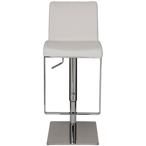 abriella-white-adjustable-stool-1
