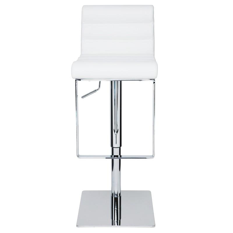 colin-white-adjustable-stool