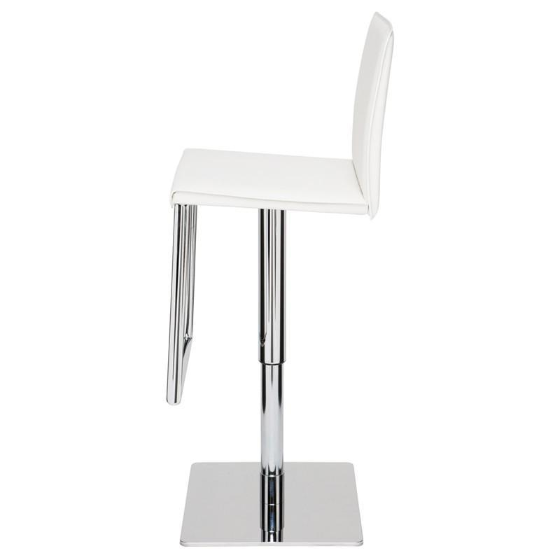 danni-white-adjustable-stool