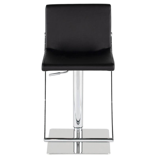 stockard-black-adjustable-stool