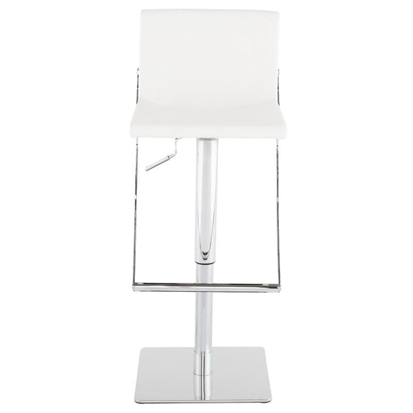 stockard-white-adjustable-stool