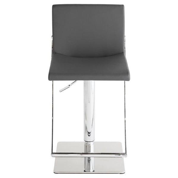 stockard-grey-adjustable-stool