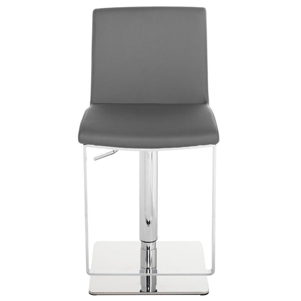 saffron-grey-adjustable-stool