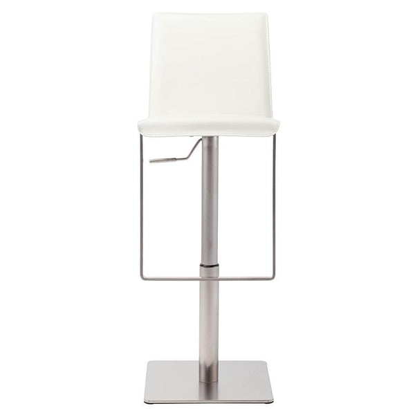 wade-white-adjustable-stool