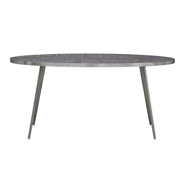 martha-grey-coffee-table