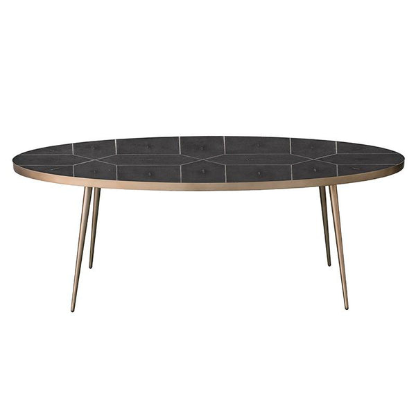 martha-black-coffee-table