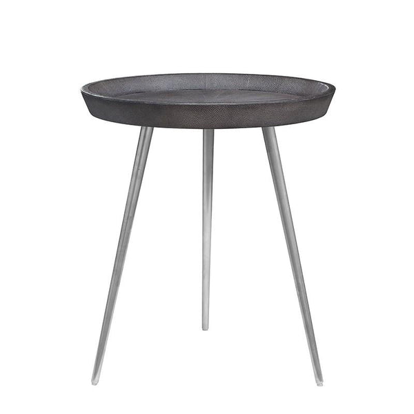 lacey-black-side-table-1