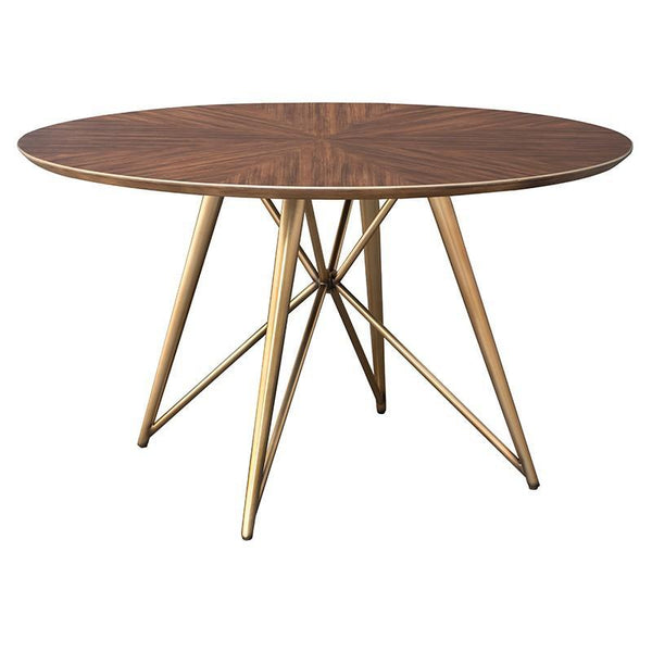 savanah-dining-table-71