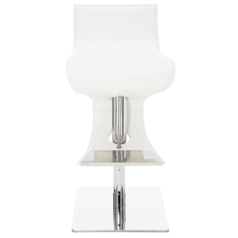 anika-white-adjustable-stool