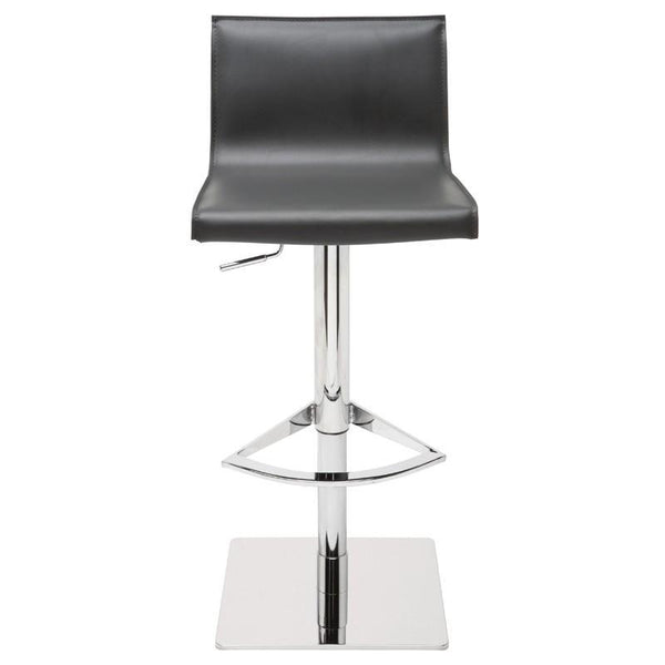 miranda-dark-grey-adjustable-stool