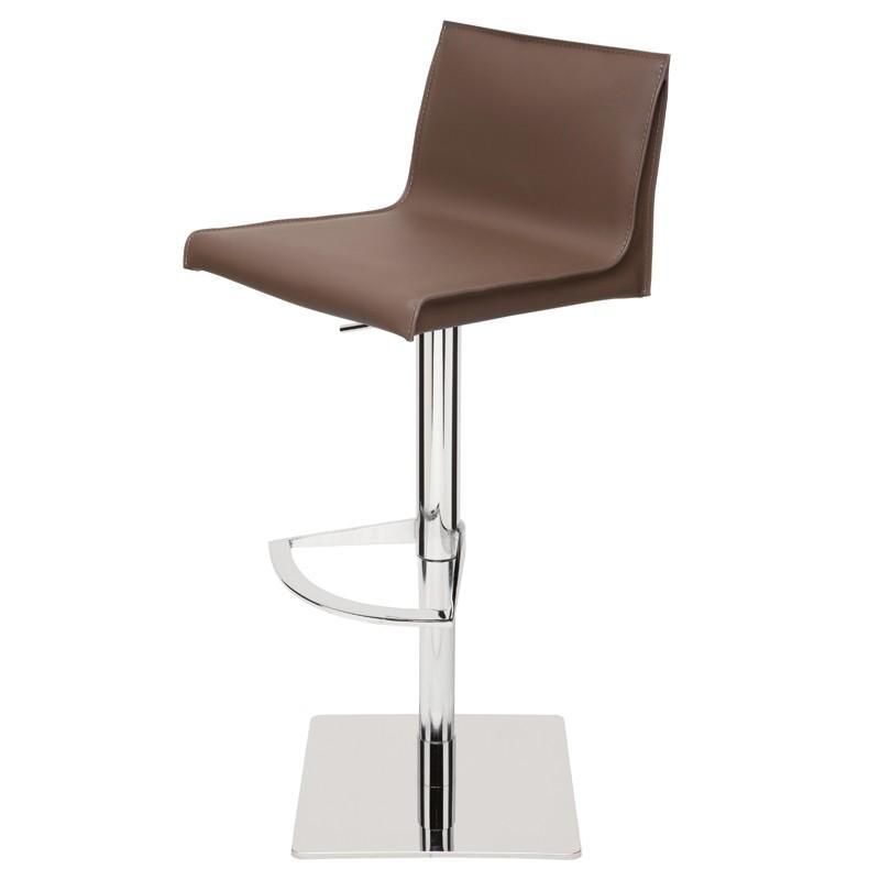 miranda-mink-adjustable-stool