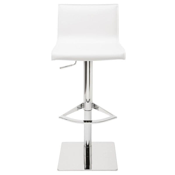 miranda-white-adjustable-stool