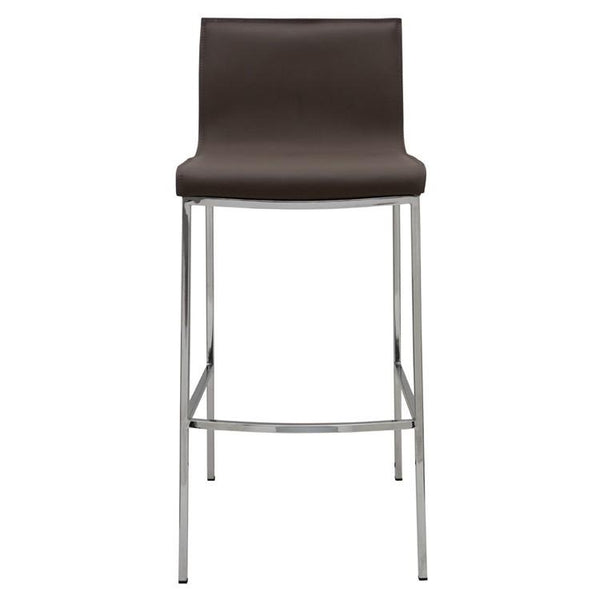 miranda-mink-bar-stool
